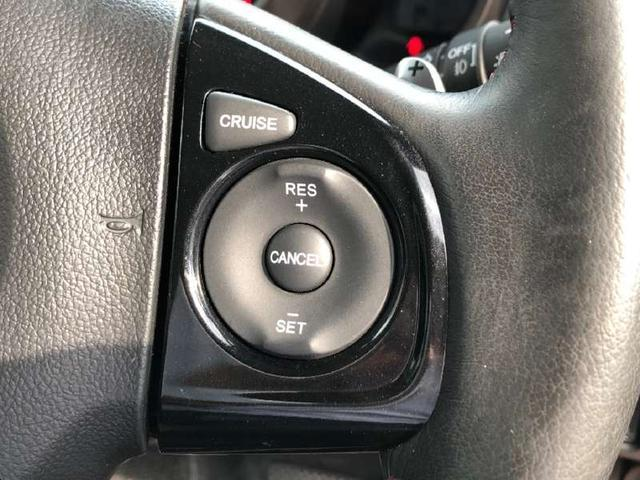 カスタムG ターボ Aパッケージ 4WD SDナビ フルセグ(17枚目)
