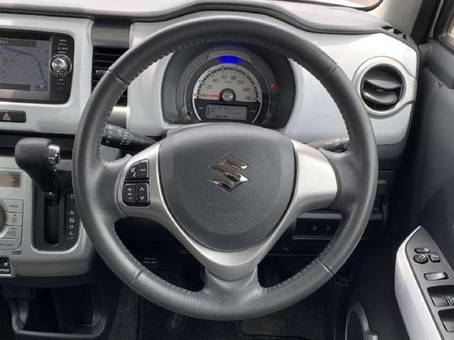 X 4WD メーカーナビ ワンセグTV 衝突軽減S 禁煙車(15枚目)