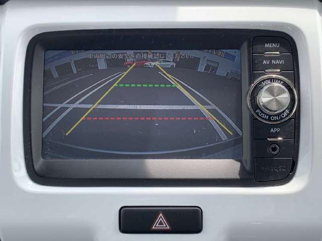 X 4WD メーカーナビ ワンセグTV 衝突軽減S 禁煙車(17枚目)