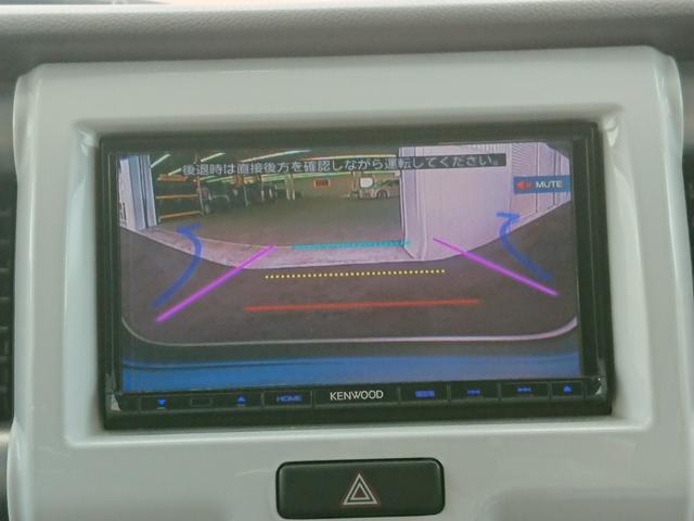 Gターボツートンルーフ 4WD SDナビ バックカメラ(17枚目)