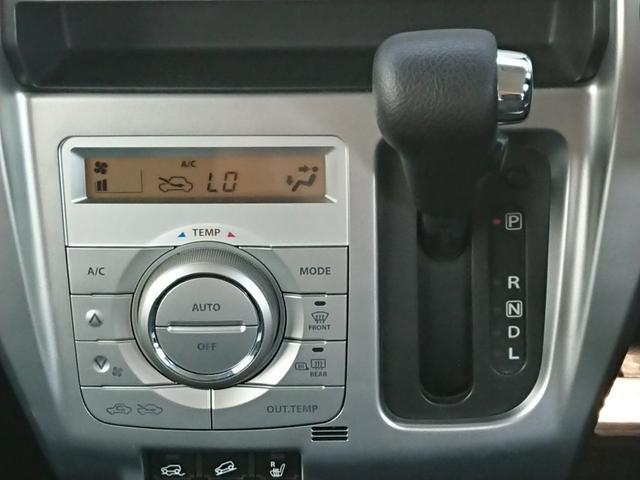 Gターボツートンルーフ 4WD SDナビ バックカメラ(18枚目)
