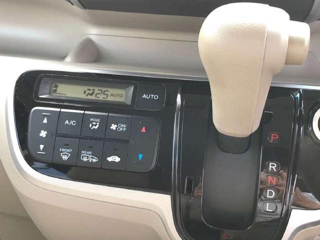 G Lパッケージ ナビ 4WD HDDナビ 1セグTV(18枚目)