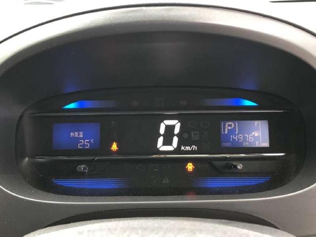 XF スマートセレクションSA 4WD 夏冬タイヤ有 後期型(18枚目)