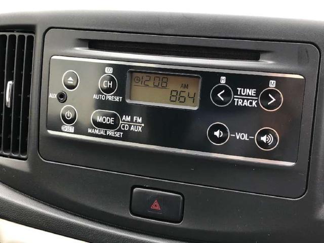 XF スマートセレクションSA 4WD 夏冬タイヤ有 後期型(19枚目)