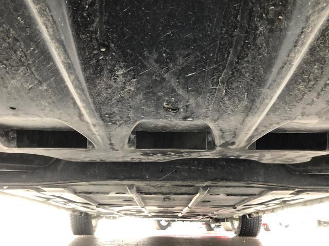 X電気自動車 スタッドレス夏タイヤセット フルセグSDナビ(2枚目)