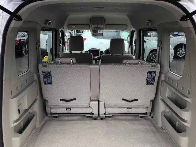 PZターボスペシャル 4WD ナビ 両側電動スライド 地デジ(14枚目)