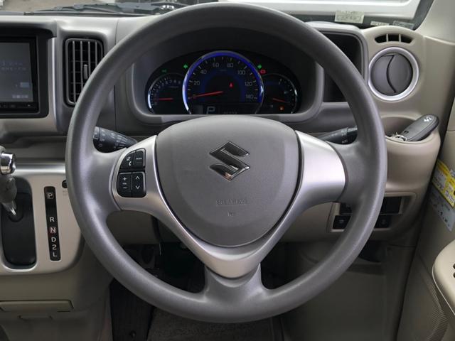 PZターボスペシャル 4WD ナビ 両側電動スライド 地デジ(16枚目)