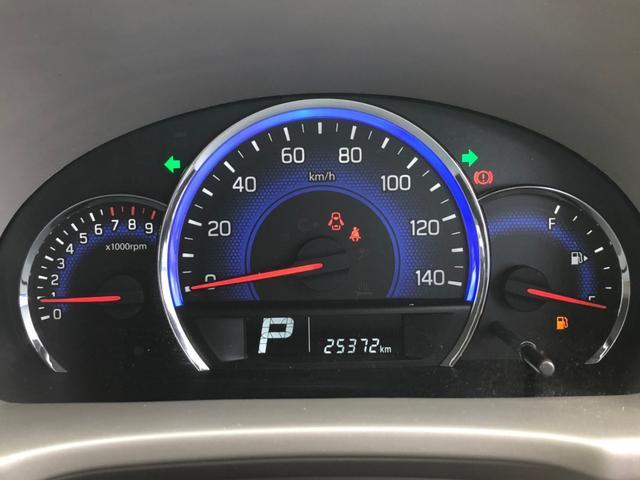 PZターボスペシャル 4WD ナビ 両側電動スライド 地デジ(18枚目)