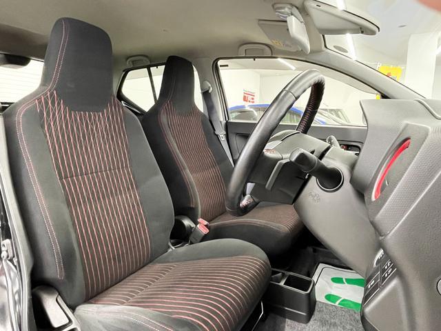 ベースグレード 4WD 禁煙 ターボ シートヒーター レーダーブレーキサポート 横滑り防止装置 アイドリングストップ プッシュスタート 電動格納ミラー HIDオートライト フォグランプ 純正オーディオ USB(16枚目)
