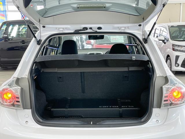 ベースグレード 切替式4WD 寒冷地仕様 車高調 柿本改マフラー BRIDE TOMsスロコン TRDエアロ ワーク18インチアルミ CUSCOタワーバー 社外ナビ フルセグ Bluetooth USB HID(19枚目)