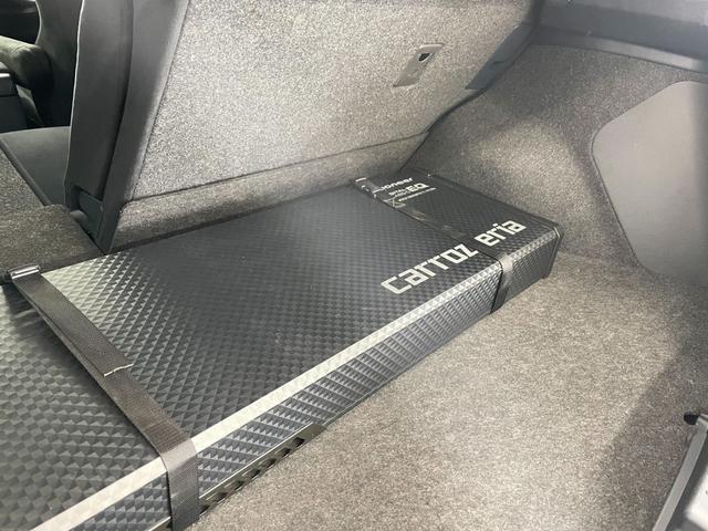 ベースグレード 切替式4WD 寒冷地仕様 車高調 柿本改マフラー BRIDE TOMsスロコン TRDエアロ ワーク18インチアルミ CUSCOタワーバー 社外ナビ フルセグ Bluetooth USB HID(33枚目)
