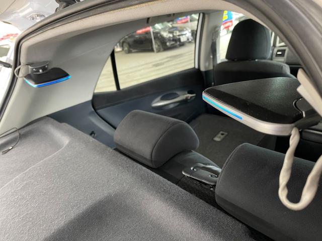 ベースグレード 切替式4WD 寒冷地仕様 車高調 柿本改マフラー BRIDE TOMsスロコン TRDエアロ ワーク18インチアルミ CUSCOタワーバー 社外ナビ フルセグ Bluetooth USB HID(34枚目)