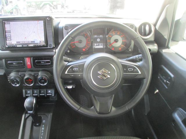 XC 4WDターボ車 セーフティサポート搭載 9インチSDナビ フルセグTV DVD Bluetooth ETC LEDヘッドライト シートヒーター レーンアシスト クルコン スマートキー 横滑り防止(16枚目)