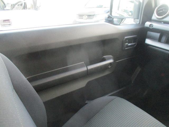 XC 4WDターボ車 セーフティサポート搭載 9インチSDナビ フルセグTV DVD Bluetooth ETC LEDヘッドライト シートヒーター レーンアシスト クルコン スマートキー 横滑り防止(18枚目)