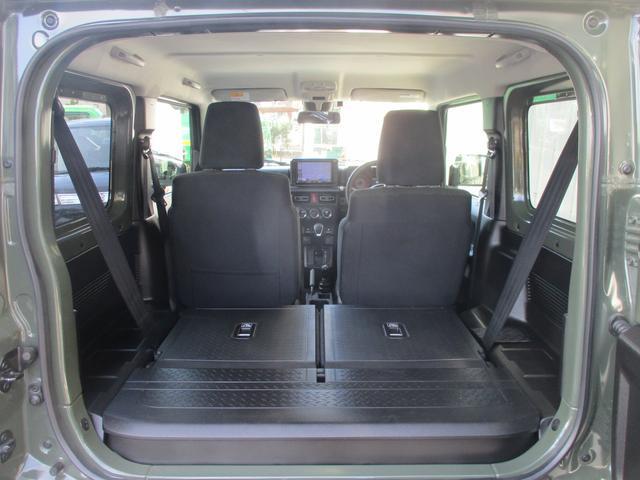 XC 4WDターボ車 セーフティサポート搭載 9インチSDナビ フルセグTV DVD Bluetooth ETC LEDヘッドライト シートヒーター レーンアシスト クルコン スマートキー 横滑り防止(19枚目)