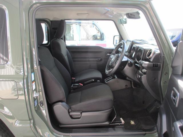 XC 4WDターボ車 セーフティサポート搭載 9インチSDナビ フルセグTV DVD Bluetooth ETC LEDヘッドライト シートヒーター レーンアシスト クルコン スマートキー 横滑り防止(21枚目)