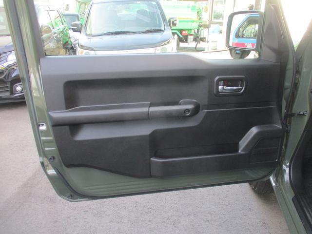 XC 4WDターボ車 セーフティサポート搭載 9インチSDナビ フルセグTV DVD Bluetooth ETC LEDヘッドライト シートヒーター レーンアシスト クルコン スマートキー 横滑り防止(24枚目)