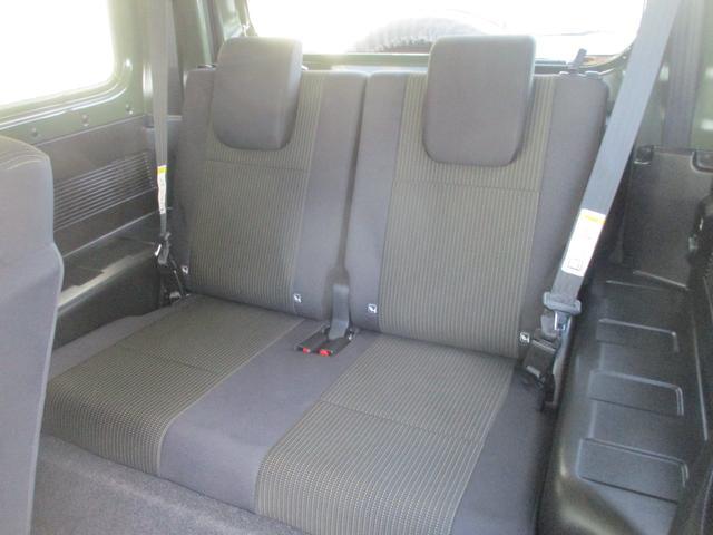 XC 4WDターボ車 セーフティサポート搭載 9インチSDナビ フルセグTV DVD Bluetooth ETC LEDヘッドライト シートヒーター レーンアシスト クルコン スマートキー 横滑り防止(26枚目)