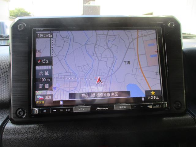 XC 4WDターボ車 セーフティサポート搭載 9インチSDナビ フルセグTV DVD Bluetooth ETC LEDヘッドライト シートヒーター レーンアシスト クルコン スマートキー 横滑り防止(27枚目)