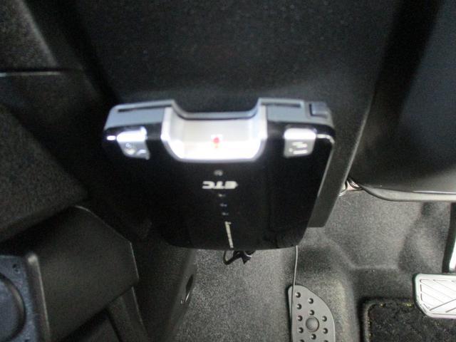 XC 4WDターボ車 セーフティサポート搭載 9インチSDナビ フルセグTV DVD Bluetooth ETC LEDヘッドライト シートヒーター レーンアシスト クルコン スマートキー 横滑り防止(35枚目)