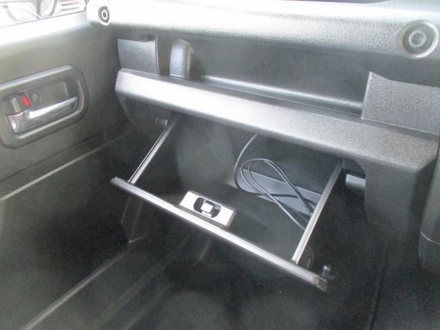 XC 4WDターボ車 セーフティサポート搭載 9インチSDナビ フルセグTV DVD Bluetooth ETC LEDヘッドライト シートヒーター レーンアシスト クルコン スマートキー 横滑り防止(40枚目)