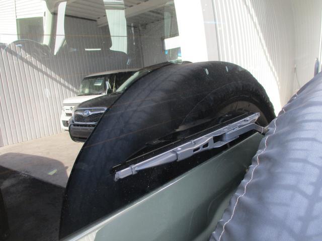 XC 4WDターボ車 セーフティサポート搭載 9インチSDナビ フルセグTV DVD Bluetooth ETC LEDヘッドライト シートヒーター レーンアシスト クルコン スマートキー 横滑り防止(42枚目)