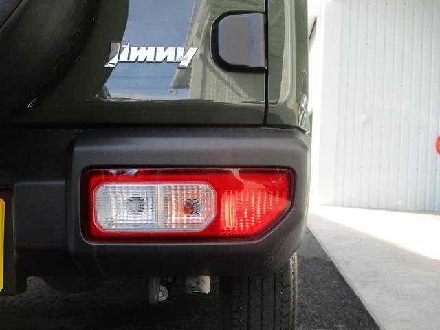 XC 4WDターボ車 セーフティサポート搭載 9インチSDナビ フルセグTV DVD Bluetooth ETC LEDヘッドライト シートヒーター レーンアシスト クルコン スマートキー 横滑り防止(46枚目)