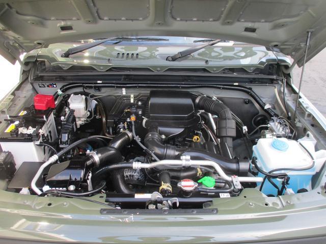 XC 4WDターボ車 セーフティサポート搭載 9インチSDナビ フルセグTV DVD Bluetooth ETC LEDヘッドライト シートヒーター レーンアシスト クルコン スマートキー 横滑り防止(48枚目)