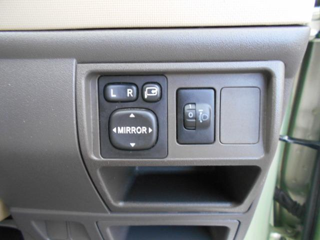 X 4WD 両側スライド 純正コンポ タイミングチェーン(18枚目)