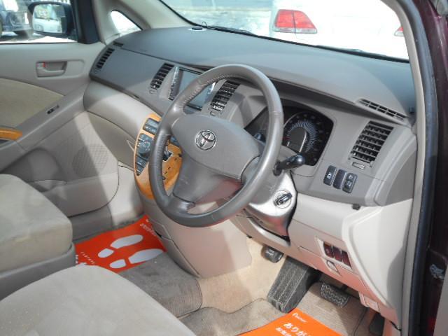 L 60thスペシャルエディション 4WD HDDナビ(5枚目)
