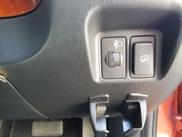 「マツダ」「トリビュート」「SUV・クロカン」「北海道」の中古車6