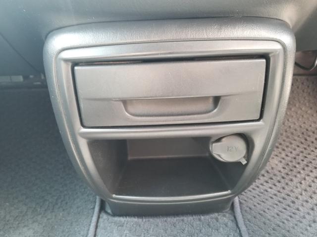 「マツダ」「トリビュート」「SUV・クロカン」「北海道」の中古車8