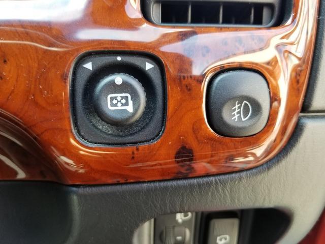 「マツダ」「トリビュート」「SUV・クロカン」「北海道」の中古車12