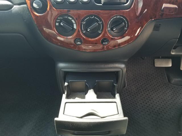 「マツダ」「トリビュート」「SUV・クロカン」「北海道」の中古車13