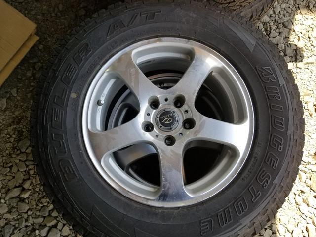 「マツダ」「トリビュート」「SUV・クロカン」「北海道」の中古車31
