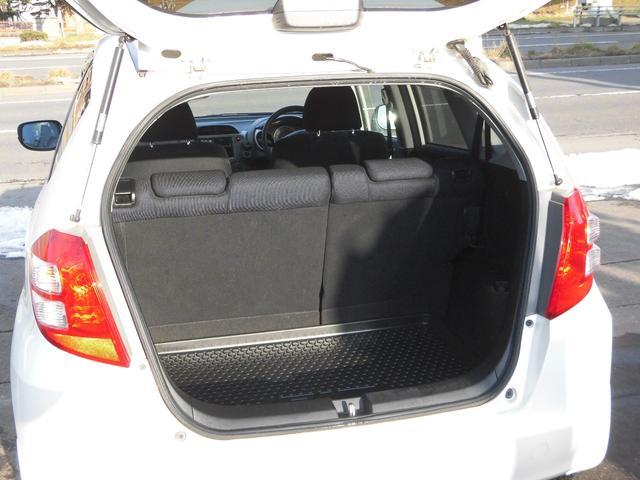 G 4WD・キーレス・内外装きれい(12枚目)