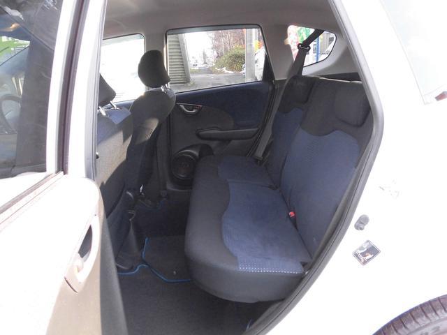 G 4WD・キーレス・内外装きれい(14枚目)