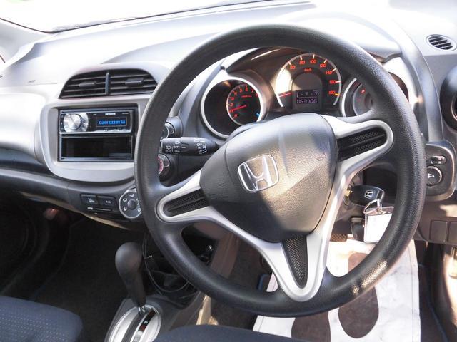 G 4WD・キーレス・内外装きれい(15枚目)