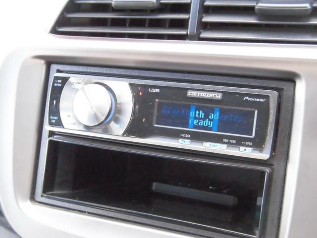 G 4WD・キーレス・内外装きれい(16枚目)