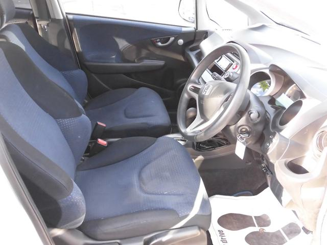G 4WD・キーレス・内外装きれい(18枚目)