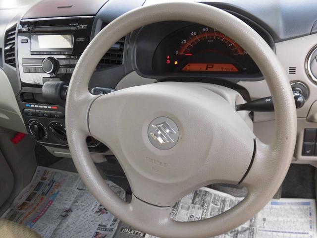L シートヒーター・フルフラットシート・4WD・ETC・(19枚目)