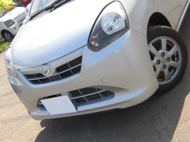 Xf 4WD ABS CD アルミ キーレス ドアバイザー(4枚目)