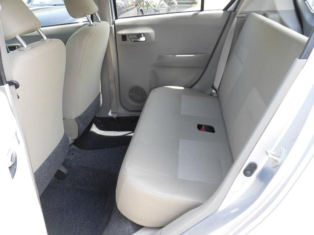 Xf 4WD ABS CD アルミ キーレス ドアバイザー(10枚目)