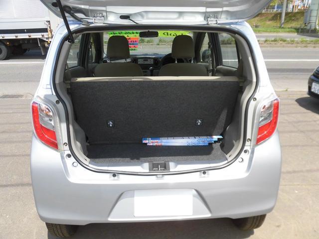 Xf 4WD ABS CD アルミ キーレス ドアバイザー(16枚目)