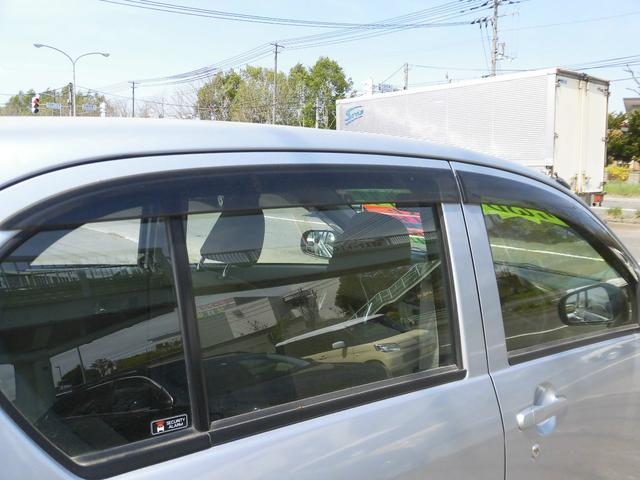 Xf 4WD ABS CD アルミ キーレス ドアバイザー(19枚目)