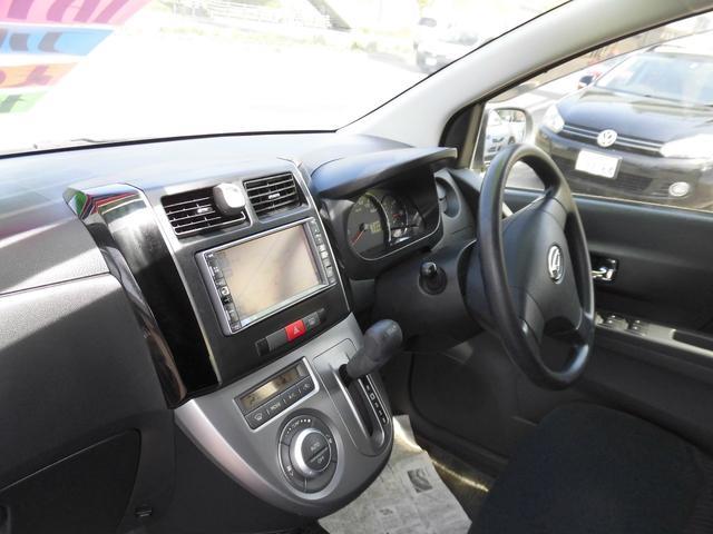 X 4WD スマートキー ETC ベンチシート(16枚目)
