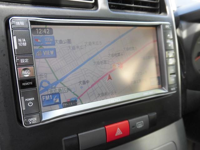 X 4WD スマートキー ETC ベンチシート(18枚目)