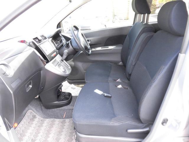 X 4WD スマートキー ETC ベンチシート(20枚目)