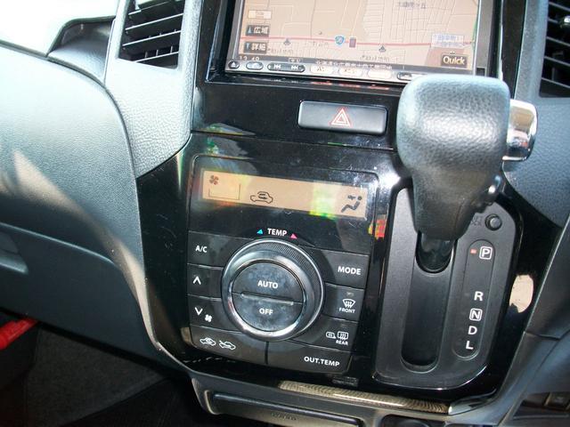 ハイウェイスター4WD ナビTV・パワスラ・Bカメラ・ETC(11枚目)