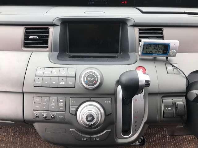 G 4WD 車高調 両側Pスライド 純正フルエアロ HID(9枚目)